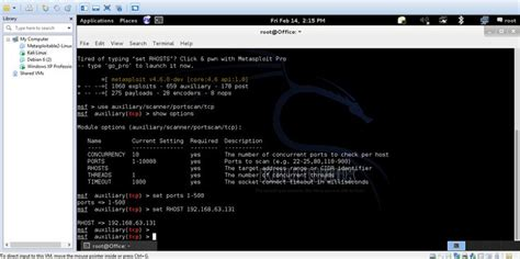 tutorial nmap portugues 17 best open source tools images on pinterest open