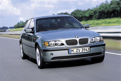 bmw e46 2007 bmw 3er e46 1998 2007 kaufberatung bmw 3er e46