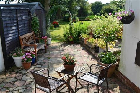 Oak Tree Cottage Biddenden by Oak Tree Cottage Bed And Breakfast Updated 2017
