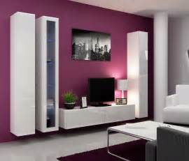 Wall Unit Ideas by Tv Wall Unit Ideas To Inspire You Design Architecture