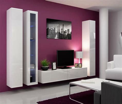 tv wall ideas tv wall unit ideas to inspire you design architecture