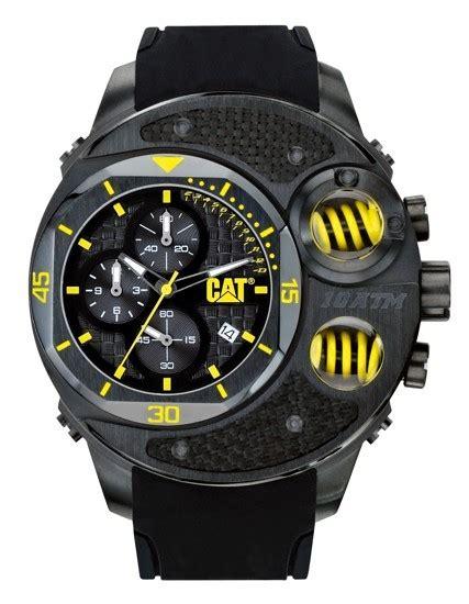 caterpillar hodinky caterpillar du 163 21 124 du 54