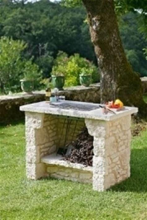 giardino barbecue barbecue giardino barbecue barbecue giardino barbecue