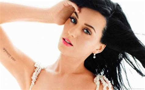 katy perry roman numeral tattoo inside upper arm tattoos for women of inner arm