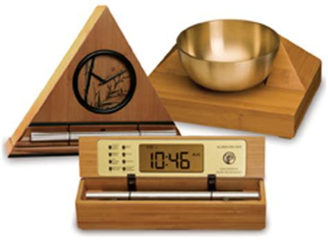 zen clocks and recall now zen