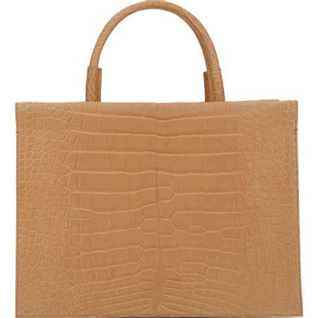 G Nchy Antigona Alligator 8528 the 15 most expensive bags of fall 2014 handbag du jour handbag du jour designer handbags