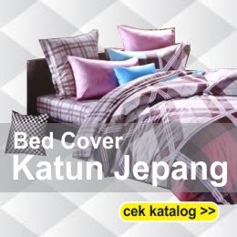 Kain Sprei Katun Dino Lucu konveksi sprei di cipadu h 0812 9019 1178 jual bed cover anak h 0812 9019 1178