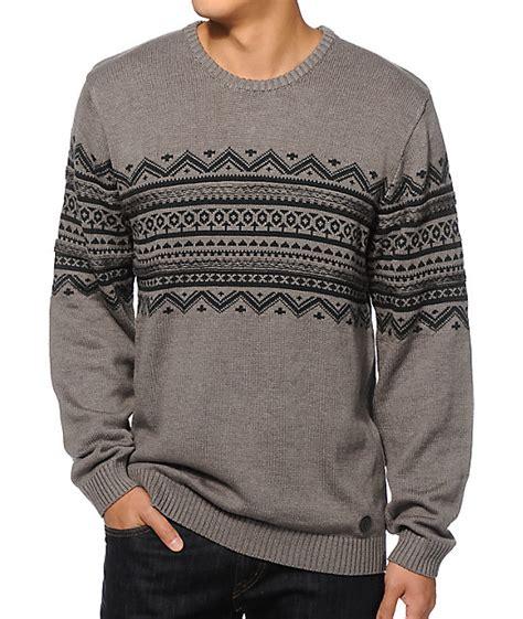 Sweater Volcom volcom sweater