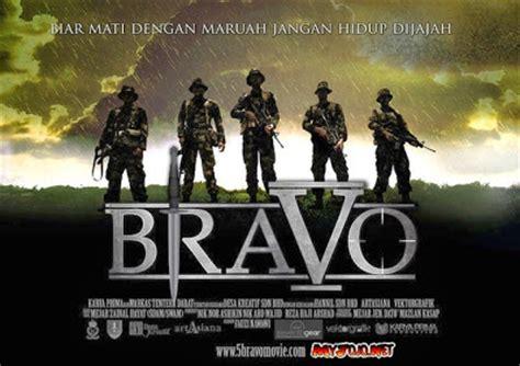 sinopsis film noah nabi nuh watch free dvd movies online tonton bravo 5 2014 full movie myjojo net