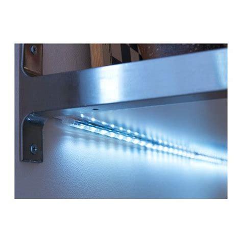 Dioder Led Light Strips Dioder Led 4 Lighting Set White
