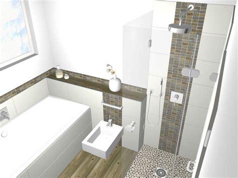badezimmer neu gestalten badezimmer selbst neu gestalten innenr 228 ume und m 246 bel ideen