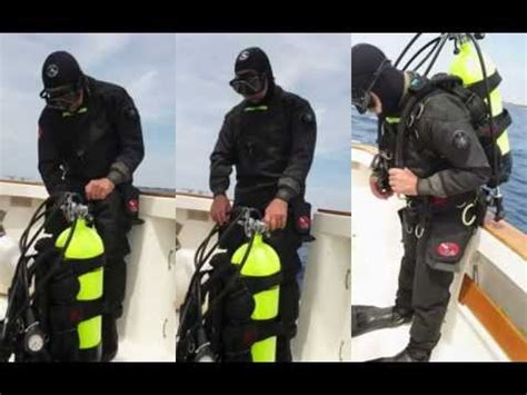 dive system dive system kevlar