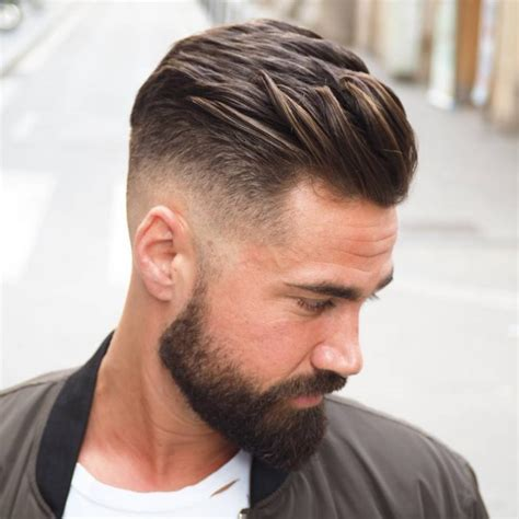black men with gray hair picturec 65 best highlights on dark hair designs 2018 colors