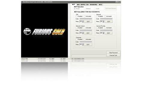 blackberry reset tool download blackberry smart tool v 1 0 0 torrent download