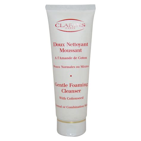 Clarins Sle Size Compare Prices For Clarins Uv Plus From 350