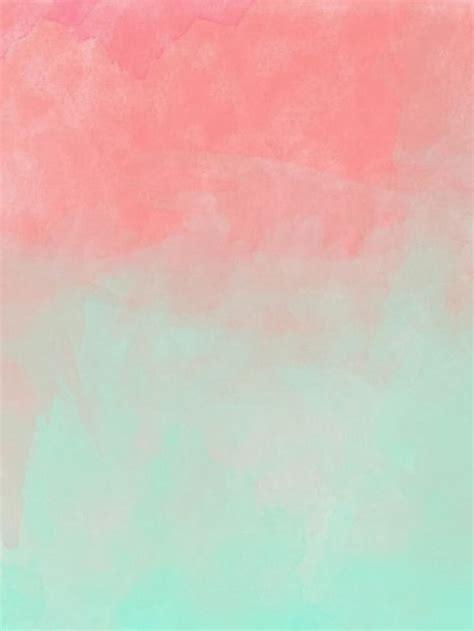 wallpaper pink for ipad pink blue ombre ipad mini resolution 768 x 1024