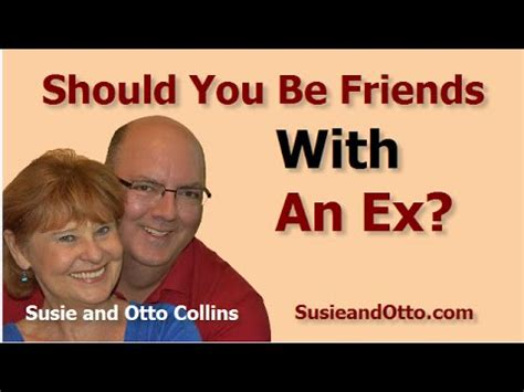 When Your Friends Husband Or Boyfriend Comes On To You by Should You Be Friends With Your Ex Husband Spouse