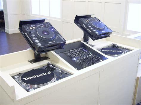 Mixer Ukuran Besar pioneer dj mixer turntable sale foto gambar