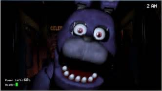 Five nights at freddy s download