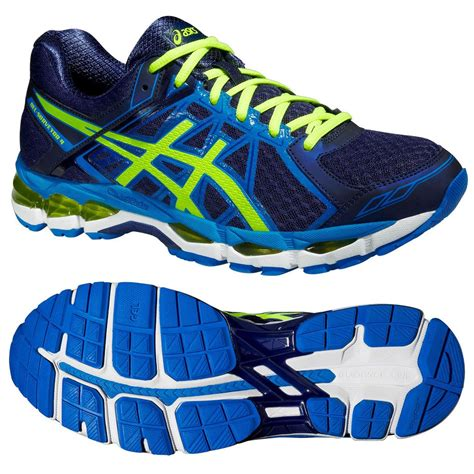 athletic shoes for overpronators running shoes for overpronators 28 images new asics