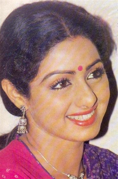 sridevi old photos sridevi kapoor 187 sridevi kapoor s family biography