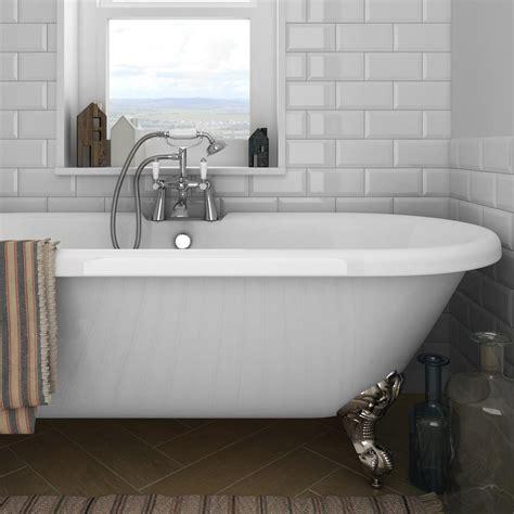 badezimmer 30er jahre 8 bathroom trends of 2016 so far by plumbing