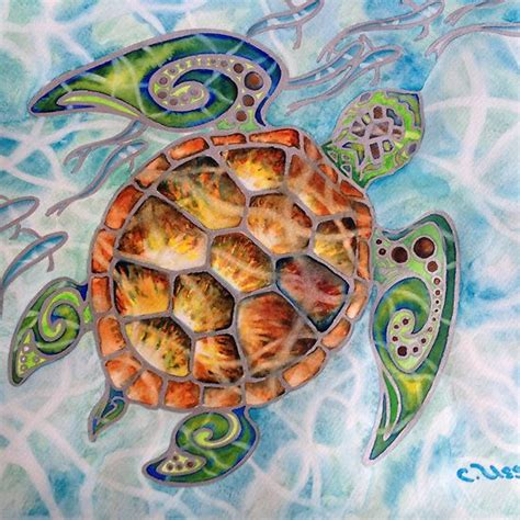 Simply Me Graphic 17 Original Oceanseven 17 best images about tats turtle on sea turtles turtle and hibiscus