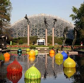 St Louis Botanical Garden Events 1000 Ideas About Missouri Botanical Garden On Missouri Botanical Gardens And