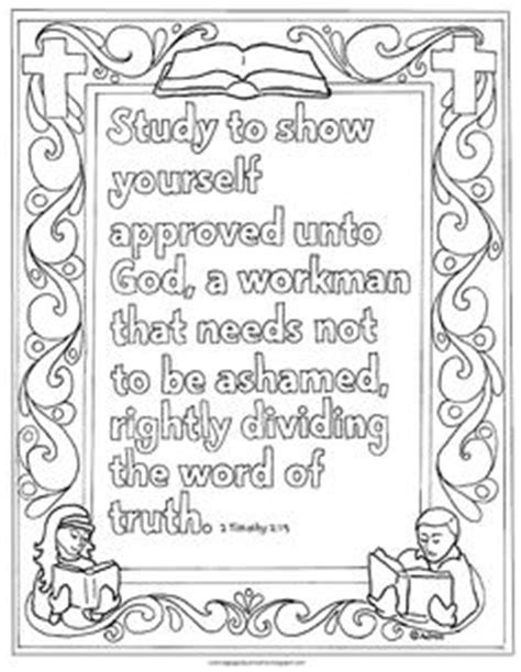coloring pages for kids by mr adron matthew 724 the coloring pages for kids by mr adron printable matthew 5