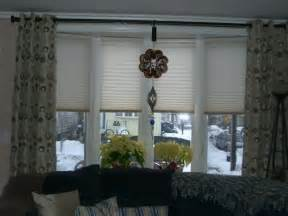 Curtain Ideas For Bow Windows Best 25 Bow Window Curtains Ideas On Pinterest