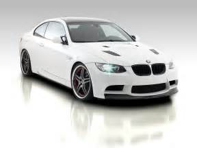 2009 bmw m3 wallpapers hd wallpapers