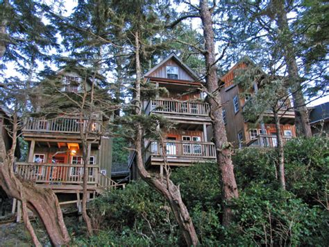 Ucluelet Accommodation Cabins by Accommodations Archives The Official Tourism Tofino