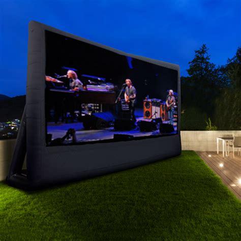 backyard tv projector projector screens projectors more free shipping