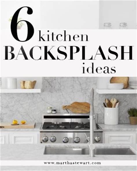 martha stewart kitchen ideas pinterest the world s catalog of ideas