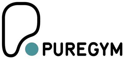puregym wikipedia