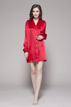 Cn Dress Aning 465 Dress silk shirt from hangzhou silkworkshop co ltd b2b