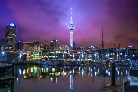 Budget Car Rental New Zealand, Cheap Car Hire NZ, Cars Rental