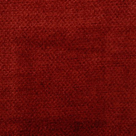 warwick upholstery dolce fabric ruby dolceruby warwick dolce fabrics