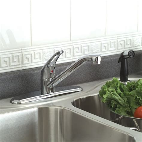 ultra modern kitchen faucets 5 fantastic ultramodern kitchen faucet designs interior