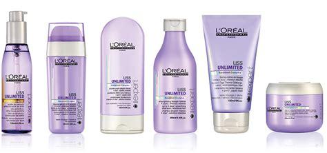 L Oreal S Expert Di Alfamart keraeiko prodotti per capelli l oreal professionnel