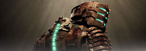 dead space android dead space by ea available on the app store for the kindle droid gamers