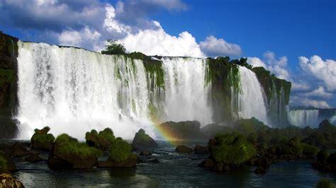la mesopotamie argentine voyages sejours au nord est de