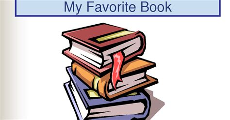 My Favourite Book Essay by My Favorite Book Essay In Blogging In Pakistan Essay In