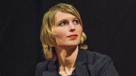 chelsea manning winter 2018 penny sts speaker series line up announced