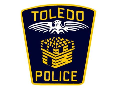 City Of Toledo Arrest Records Officer Investigated For Sexual Conduct The Blade