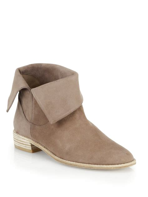 over the ankle boots for fold over ankle boots yu boots