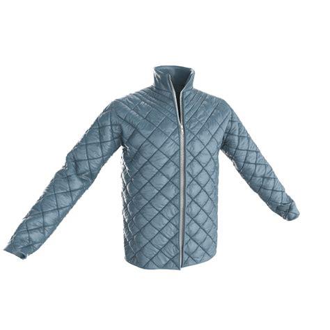 Hoodie 3d Fullprint 2 Import 1 realistic hoodie obj model 3d clothing free cg