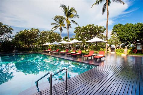 ayodya resort bali accommodation bali