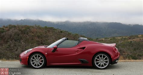 Alfa Romeo 4c Interior by 2016 Alfa Romeo 4c Interior 003 The About Cars