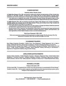 Sle Human Resources Benefits Resume Entry Level Human Resources Resume 100 Images Resume